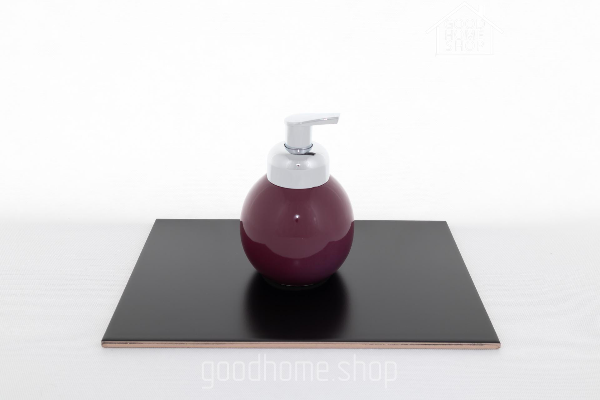 Дозатор для жидкого мыла CHERRY
