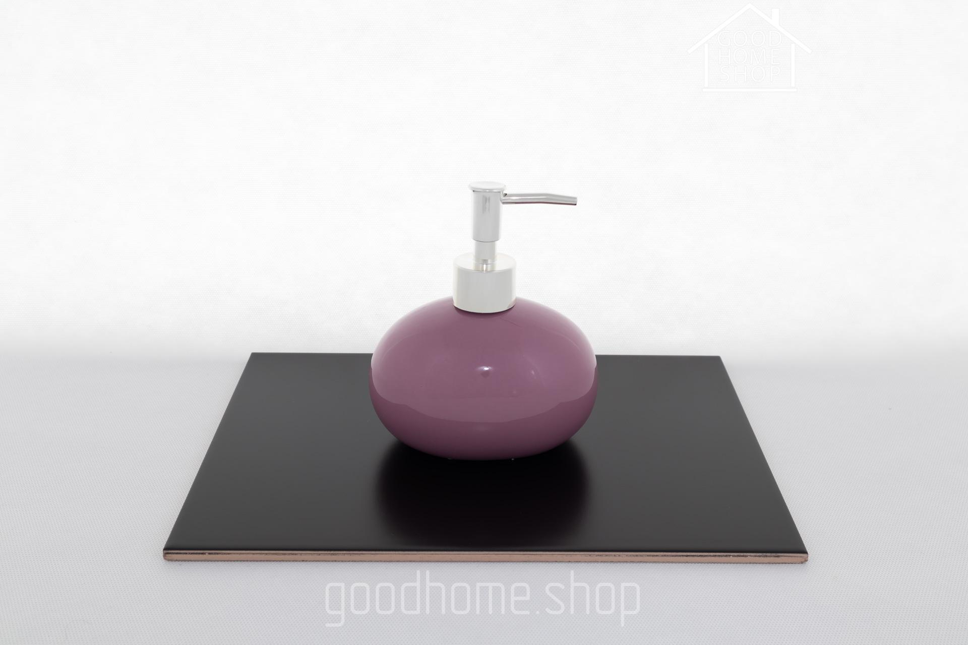 Дозатор для жидкого мыла LILLA
