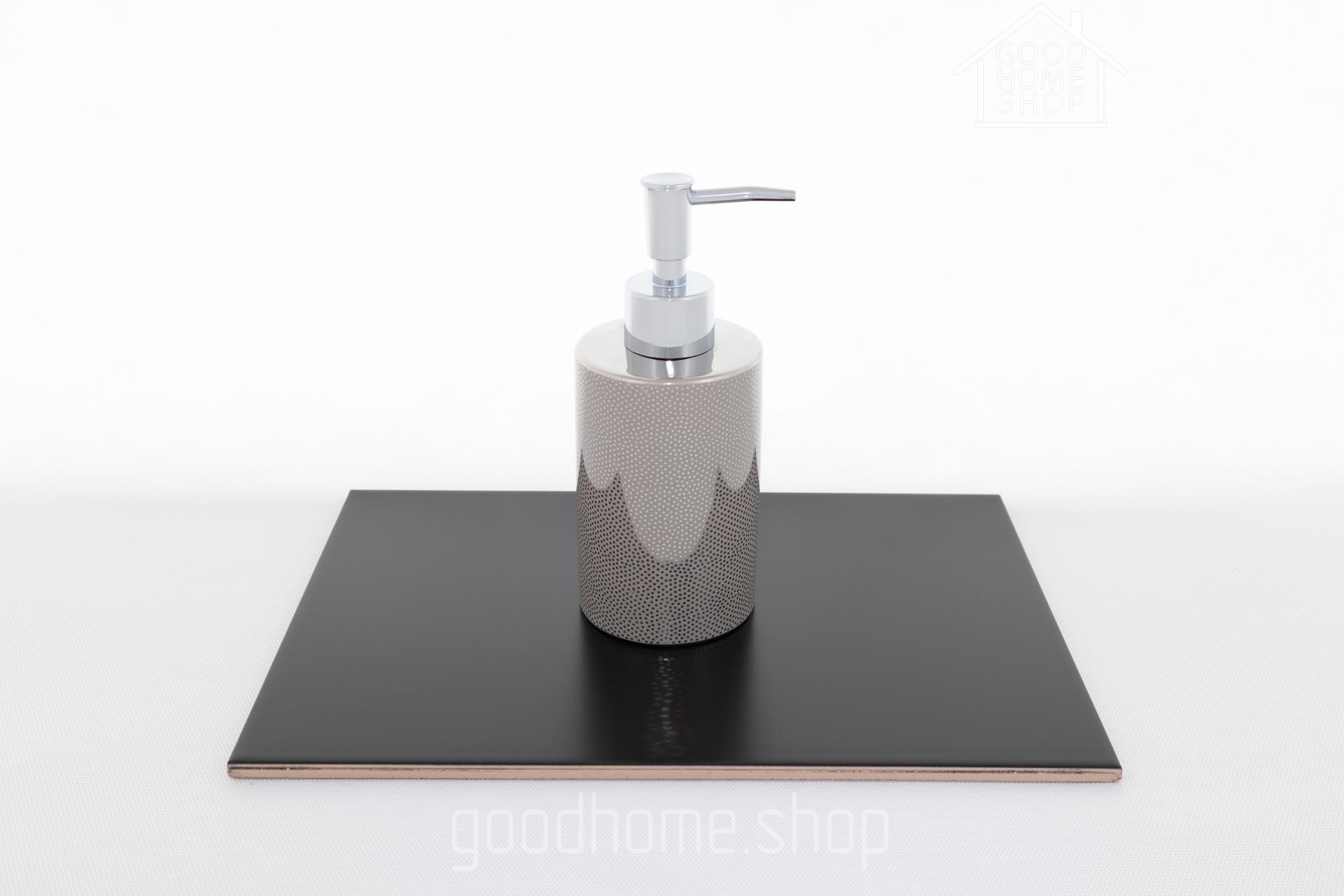 Дозатор для жидкого мыла NEBEL