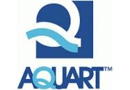 Aquart (Акварт)