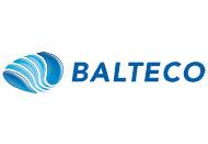 Balteco (Балтеко)
