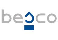 Besco (Беско)