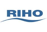 Riho (Рихо)