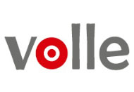 Volle (Волле)