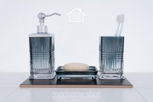 """Комплект """"набор"""" настольный для ванн GRANDEZZA SET3"""
