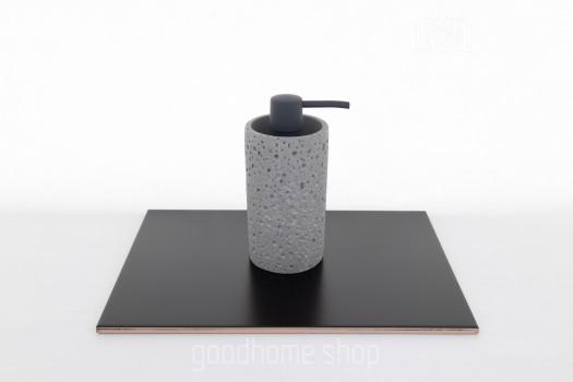 Дозатор для жидкого мыла DAPPLE