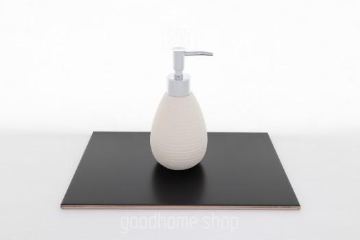 Дозатор для жидкого мыла CAPPUCCINO