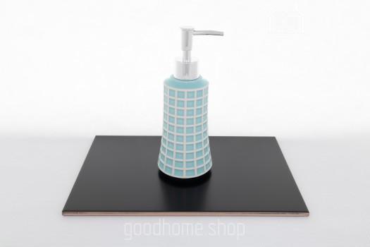 Дозатор для мыла L.Blue DIVILE
