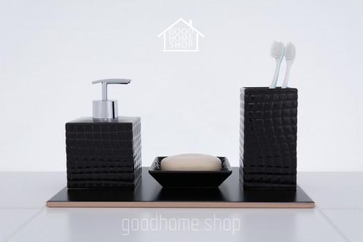 """Комплект """"набор"""" настольный для ванн ORIENT SET 3"""