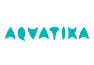 Aquatika (Акватика)