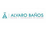 AlvaroBanos