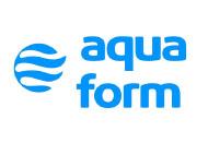 Aquaform (Акваформ)