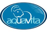 Aquavita (Аквавита)