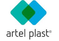 Artel Plast (Артел Пласт)