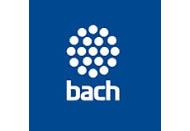 Bach (Бах)