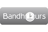 BandHours