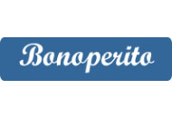 Banoperito (Баноперито)