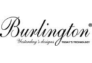 Burlington (Бурлингтон)