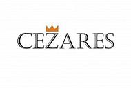 Cezares