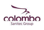 Colombo (Коломбо)