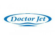 Doctor Jet (Доктор Джет)