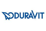 Duravit (Дуравит)