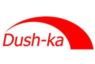 Dush-ka