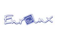 Eurolux (Евролюкс)