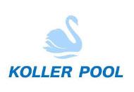 Koller Pool (Коллер Пул)