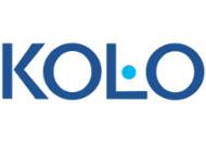 Kolo (Коло)