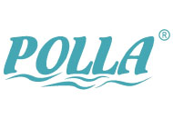 Polla (Полла)