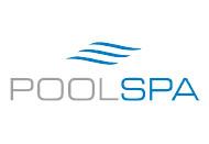 Pool Spa (Пул Спа)