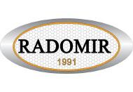 Radomir (Radomir)