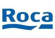 Roca (Рока)
