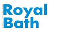 Royal Bath