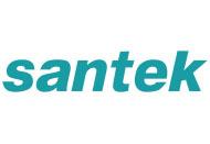 Santek (Сантек)