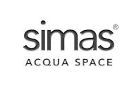 Simas (Симас)