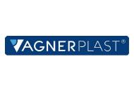 Vagnerplast (Вагнерпласт)