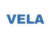 Vela (Вела)