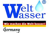 Weltwasser
