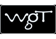 WGT (ВГТ)