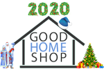 GoodHomeShop